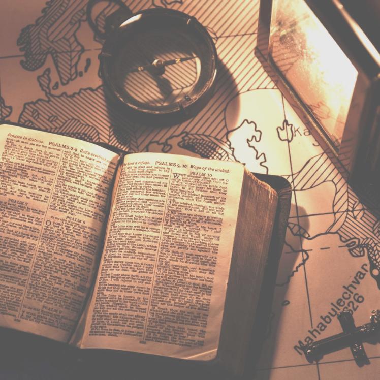 compass_Bible_image